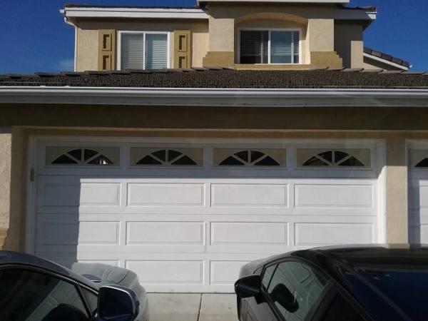 garage-first-image